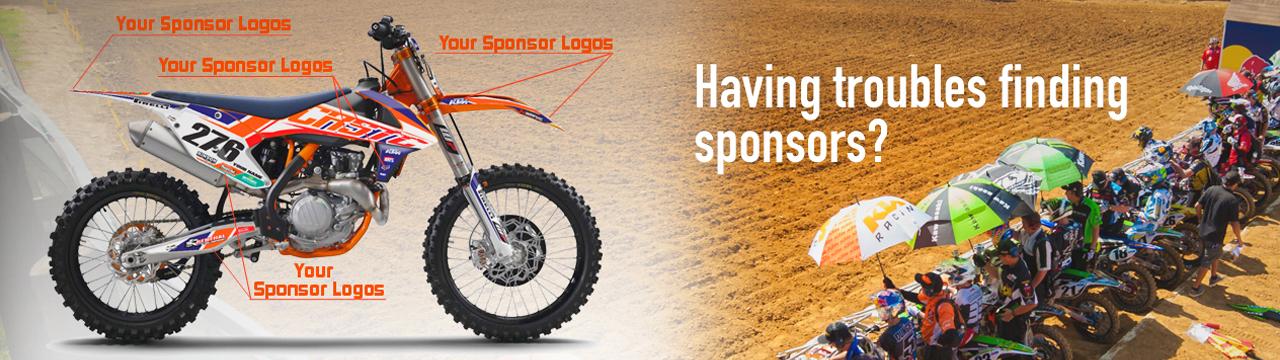 http://www.crostic.eu/assets/sponsorsb3.jpg