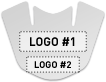 http://www.crostic.eu/shop/assets/logo-pos.png