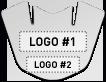 http://www.crostic.eu/shop/assets/logo-pos1.png