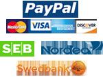 http://www.crostic.eu/shop/assets/pangalv150.png